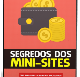 mini-sites-sem segredos