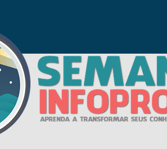 semana-do-infoprodutor