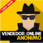 vendedor-anonimo