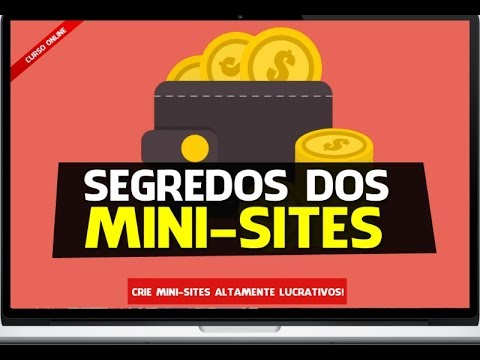 como-conseguir-vender-com-mini-sites