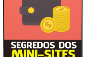 mini-sites-sem segredos